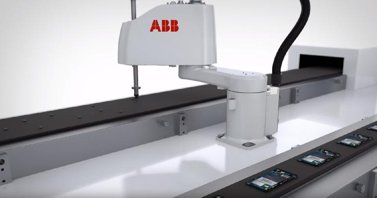 New Products for Engineers | Product Search | Automated Assembly