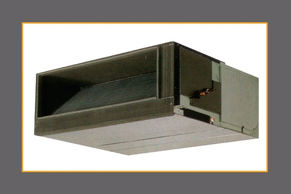 New Products for Engineers | Product Search | HVAC Control Systems