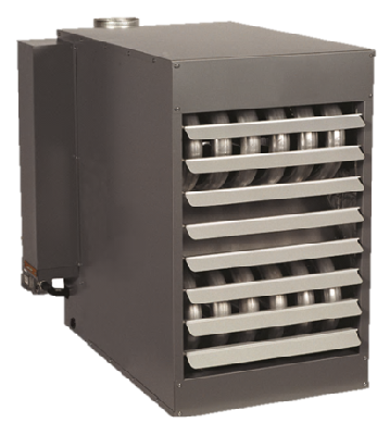 New Products for Engineers | Product Search | Heat Exchangers