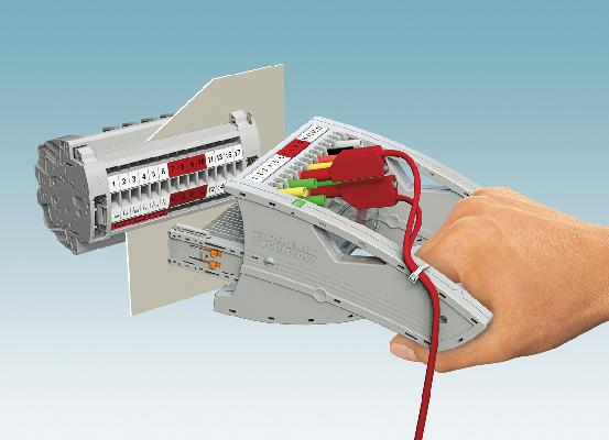 New Products for Engineers   Product Search   Power System
