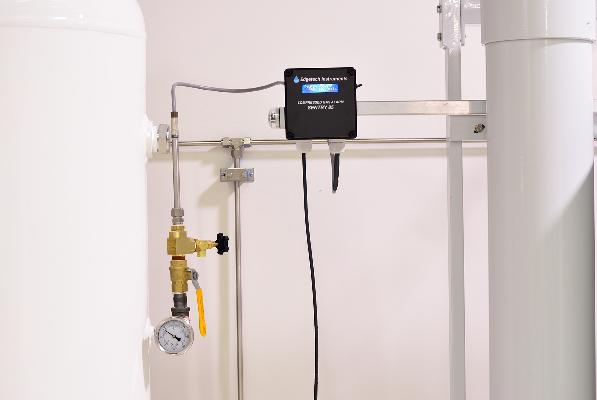 New Products for Engineers   Product Search   Calibration Equipment