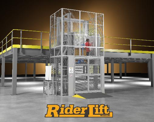 New Products for Engineers | Product Search | Material Handling