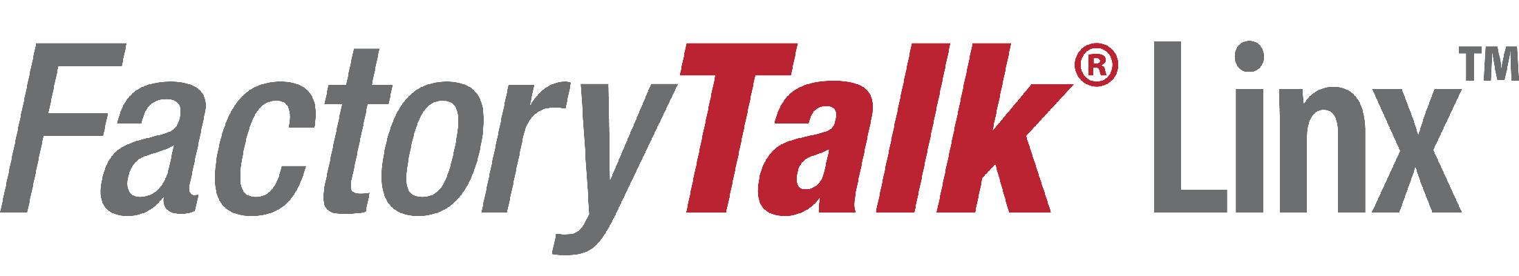 New Products for Engineers   FactoryTalk Linx   Rockwell Automation