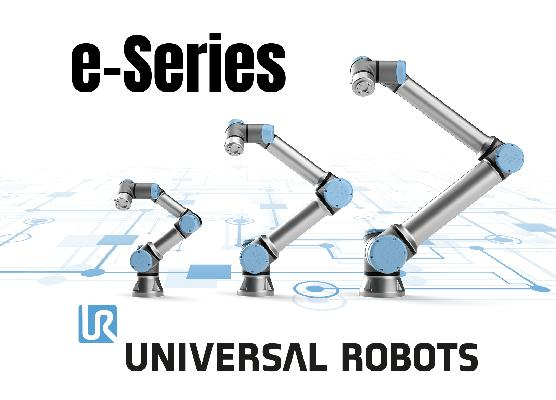 New Products for Engineers | Product Search | Robots