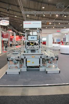 New Products for Engineers | SINUMERIK MC (Motion Control