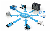 MAQ20-eagle.io IoT cloud-based remote monitoring system - Dataforth Corporation