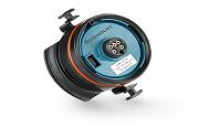 Rosemount™ 628 Universal Gas Sensor - Emerson