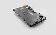 Weidmuller IO Link Master Module IP20 - Weidmuller