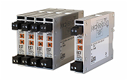 ECT Signal Isolator and Converter - Moore Industries