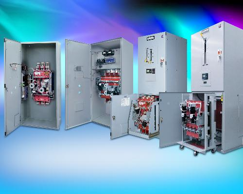 automatic transfer switches russelectric inc rh gspplatform cfemedia com Russelectric Transfer Switch Russelectric RTS-03