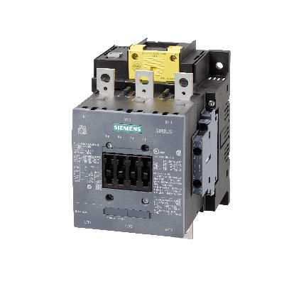 Sirius modular system new contactor 3rt1 with failsafe control from sirius modular system new contactor 3rt1 with failsafe control from 100 to 400 hp 480v asfbconference2016 Choice Image