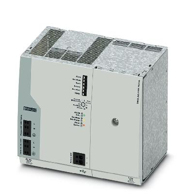 Products For Engineers | TRIO AC-UPS | Phoenix Contact