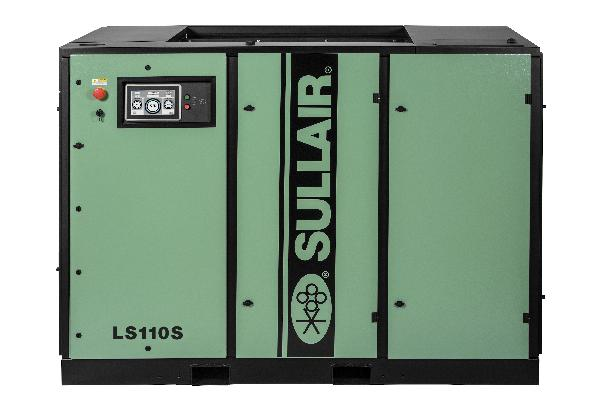 sullair ls series air compressors sullair llc rh gspplatform cfemedia com Sullair Parts Lookup Sullair Parts Lookup