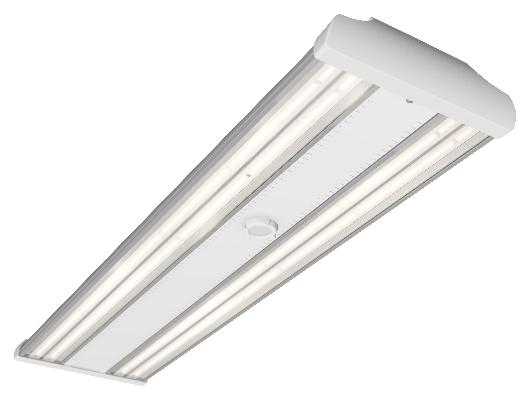 LSI Alliance™ LED High Bay  sc 1 st  GSPP - CFE Media & LSI Alliance™ LED High Bay | LSI Industries Inc