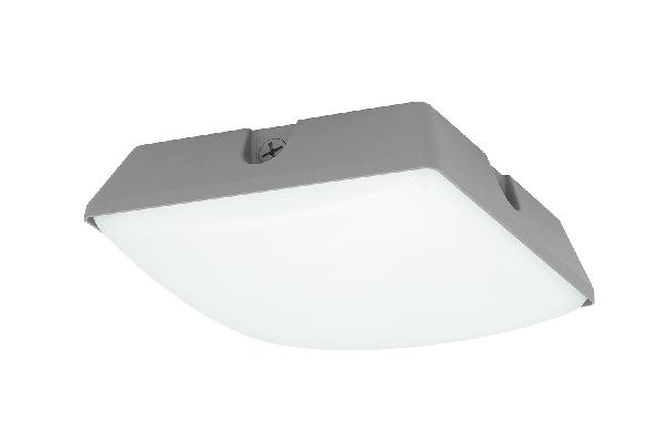 Hubbell Light Fixture Catalog
