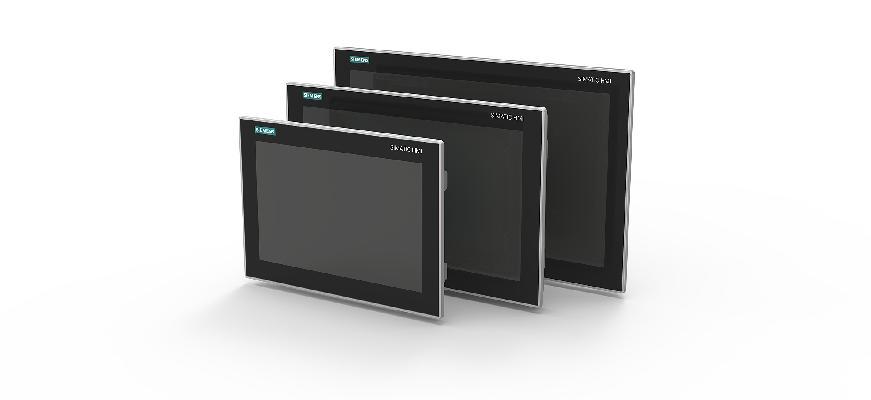 products for engineers simatic basic panel ipc377e siemens rh gspplatform cfemedia com  simatic basic panel ipc377e